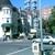 Main St Bagel Co