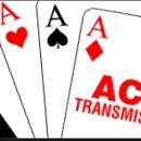 Ace Transmission Auto Repair