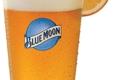 Shenanigan's Irish Pub & Grille - Ocean City, MD