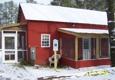 Farm House Kennels - Carthage, NC