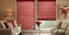 Budget Blinds Serving Mcminnville Sherwood Newberg And Forest Grove Or