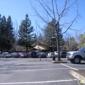 Livery Nails - Danville, CA