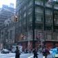 Eastside Dental Medicine - New York, NY