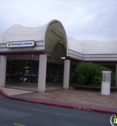 Chase Bank - Foster City, CA