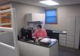 McElhinny Insurance Agency - Pittsburgh, PA