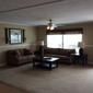 Oakwood Homes - Farmville, VA
