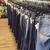 Clothes Mentor - Ontario, OH