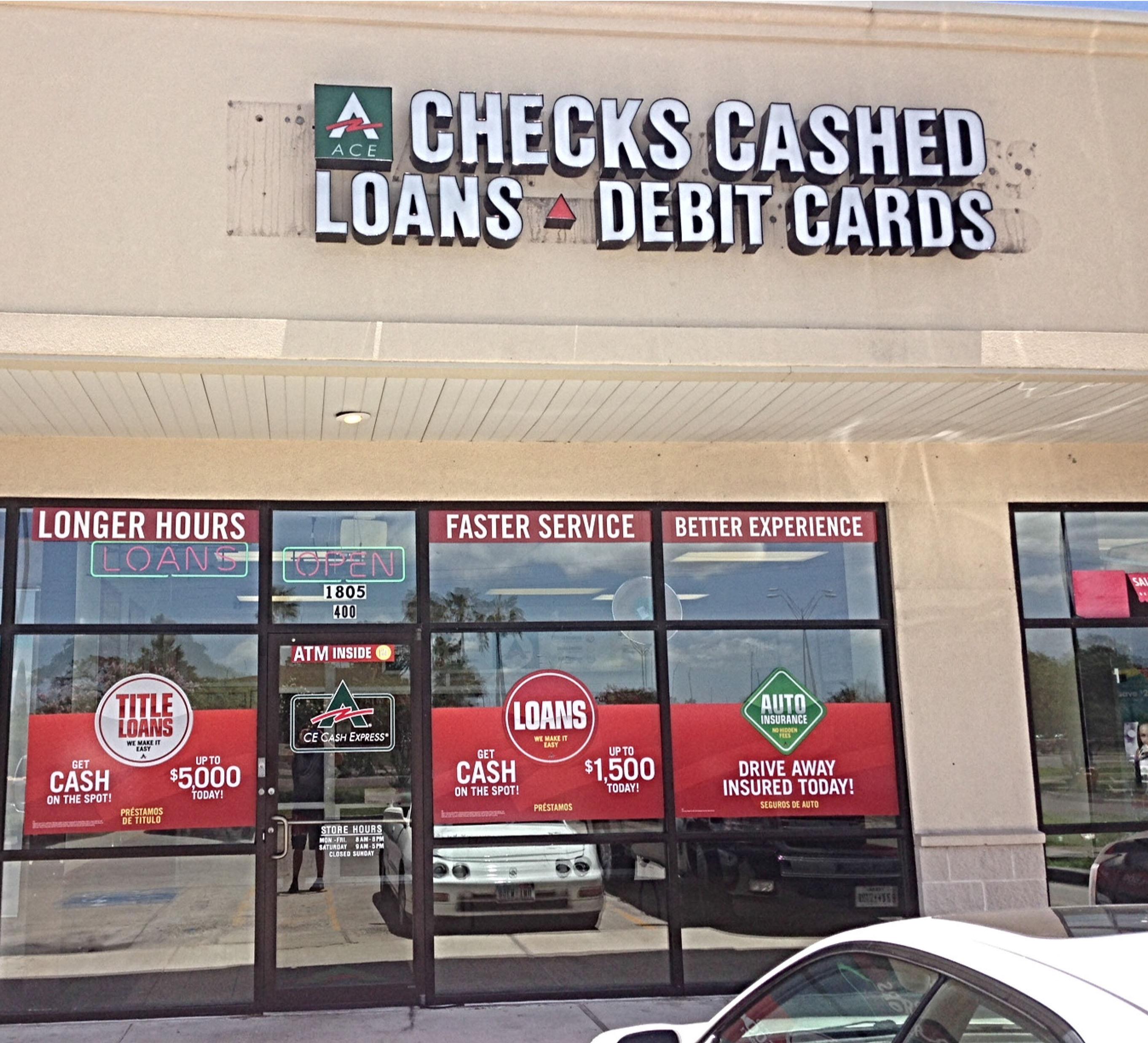 Payday loans midvale utah image 9