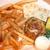 Crack Pot Seafood Restaurant
