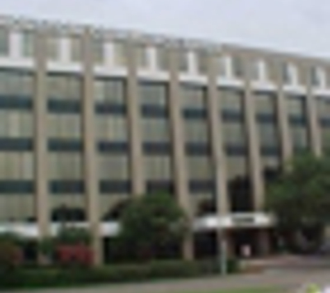 Law Office of J. Thomas Black  P.C. - Houston, TX