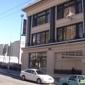 Islamic Society Of San Francisco - San Francisco, CA