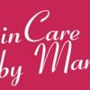 Skin Care by Marina