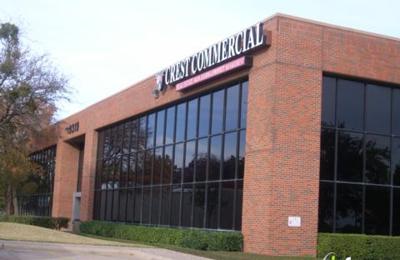 C & S Financial Group Corp - Dallas, TX