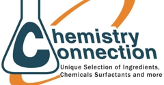 The Chemistry Connection - Conway, AR