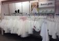 David's Bridal - Cincinnati, OH
