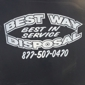 Best Way Disposal - Anderson, IN