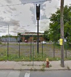 Danny's Used Auto Parts - Detroit, MI
