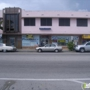 Riverside Community Pharmacy