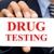 Artex Dna Testing Service