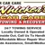 Whicker's Car Care