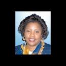 Luria Walker - State Farm Insurance Agent