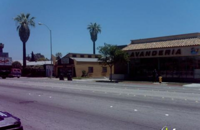 D K & Hs Corp - Lynwood, CA
