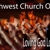 Northwest Church Of God