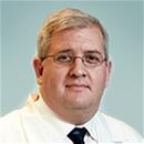 Dr. Mark F Conrad, MD