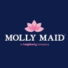 MOLLY MAID of N. Nashville S. Sumner & W. Wilson Counties