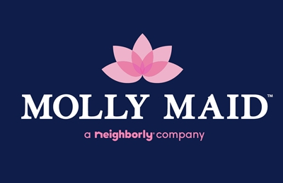 MOLLY MAID of Placer County - Roseville, CA