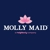 MOLLY MAID of Southwest Dallas and Northern Ellis Counties