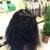 Girlfriends Arican hair braiding and weaving in irving, texas