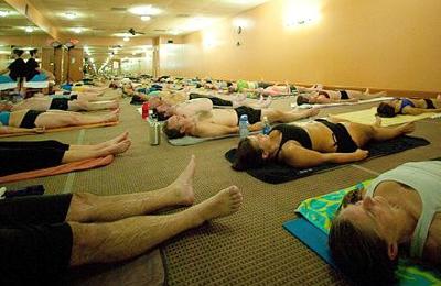 Bikram Yoga Traverse City 845 S Garfield Ave Traverse City Mi 49686 Yp Com