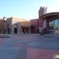 Sierra Vista Cinemas 16 - Clovis, CA