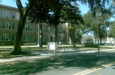 Jacksonville Early College - Jacksonville, FL