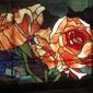 Artistic Stained Glass Club - Sun City, AZ