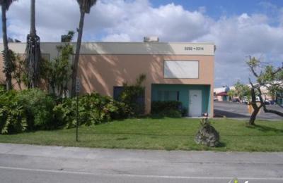 Unicar Auto Parts - Miami, FL