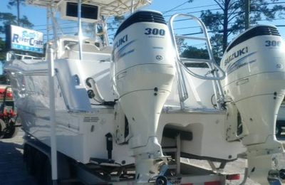 Rivercraft Marine - Panama City, FL