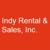 Indy Rental Sales Inc