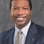Edward Jones - Financial Advisor: Charles A. Matthews