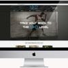 Rise Marketing: Portland SEO and Web Design