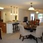 Saxon Cove Apartments - Debary, FL