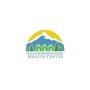 Southwest Community Health Center