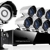 ACC Security & Surveillance Camera Systems