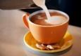 Halcyon Coffee House Bar & Lng - Austin, TX