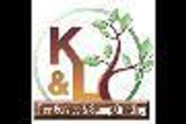 K & L Tree Service