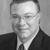 Edward Jones - Financial Advisor: Marty Sohovich