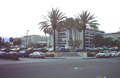 Head & Neck Associates of Oc - Laguna Hills, CA