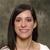 Vitale Women's Health Obstetrics and Gynecology