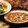 Molino's Pizza